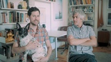 Interview With Firefly Music Festival Artist We Are Scientists
