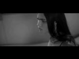 DATO - Seni Seviyorum _ Я Люблю Тебя (Unofficial Video).mp4