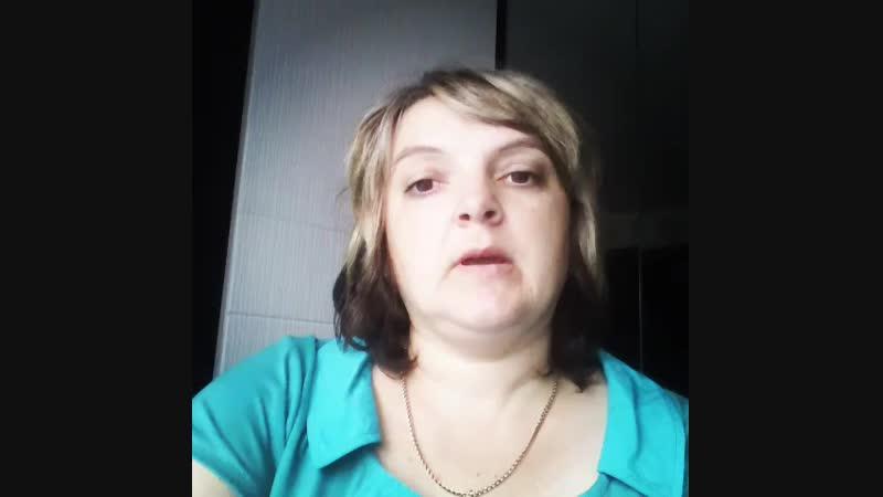 Gadalka_raisaBpMyHjgBpOl.mp4
