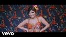 Martina La Peligrosa Bailame Video Oficial