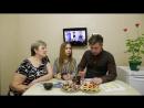 Акция Платим ипотеку за вас сделала жилье в Спутнике еще более доступным