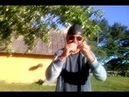 23.06.2018.Пярну(Эстония)Ееро Певкур грызть пломбу зуб крепкий.