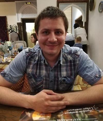 Александр Пановицын