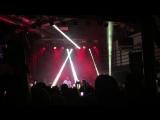 Сплин - Феллини. Концерт в Липецке 20.03.18.