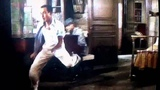 Gene Kelly-Dancing with myself-Generation X