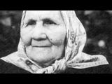 Анна Королькова - жизнь ради сказок!