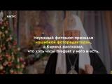Навальный live О Патриархе за призыв идти на выборы