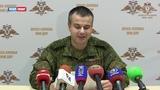Помощник военного атташе США провел закрытое совещание с комбригами ВСУ в Мариуполе
