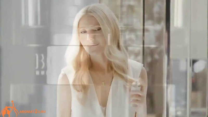 Hugo Boss Jour Pour Femme Хуго Босс Жур Пу Фемм - отзывы о духах