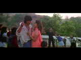 Are Re Are - Dil To Pagal Hai Shah Rukh &amp Madhuri