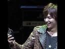 이민호 💖 Lee Min Ho 2013.06.07_GLOBAL_TOUR_in_OSAKA. cr. mako