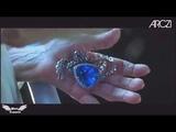 ARCZI - My Heart Will Go On