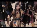 Говийн домог - ЗҮРХНИЙ АМРАГ *Эдуард Ондар