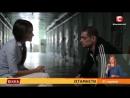 TV-404 про Валерия Иванова - пленного добровольца из Архангельска – 31.08.2018