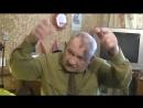 искусственное разорение СССР провела верхушка КПСС (В.И.Трунин - ОН БЫЛ НА ЭТОЙ ВОЙНЕ)