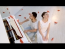 Yolly / Somov - Гидроплан