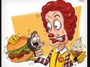 Top 5 Outrageous McDonald's Scandals.mp4.mp4