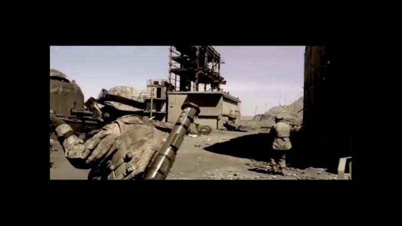 Zarifjon ft Davrick_-_Kutma www.NewStar.uz