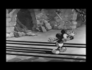 The Mad Doctor - Mickey Mouse (1933)