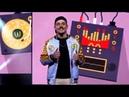 Owen Leuellen throws a banger from Fresh Prince of Bel Air | X Factor Malta | Live Show 2