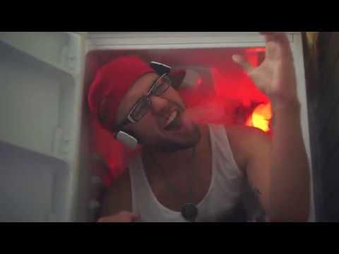 SomeSleep - Кто ты (видеоприглашение на Сольник 09.11.2018)