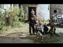 Старое ружье / Le vieux fusil - 1975
