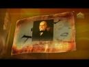 6 й президент США Джон Куинси Адамс