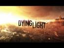 Беги или умри Dying Light 8