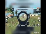 Видос от игрока Tabs__kp