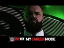 WWE 2K19 My Career Mode - Ep 24 - BE CAREFUL WHAT YOU WISH FOR!!
