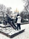 Андрей Скоромный фото #42