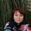 Olga Geniatova