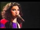 Di Leva - Ber om ljus (live 1989)
