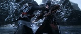 Кредо Ассасинов Assassin's Creed