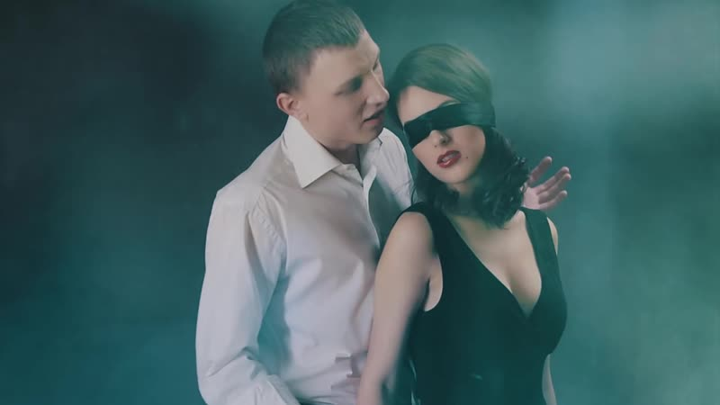 L-Jane - Не уходи (премьера клипа, 2015)