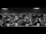 Республика ШКИД (эпизод с жидом)