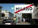 Командировка в Италию Милан,Венеция,Комо, Монца, Музей Леонадро да Винчи