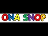Ona Snop - Geezer (2018) Full Album HQ (Fastcore)