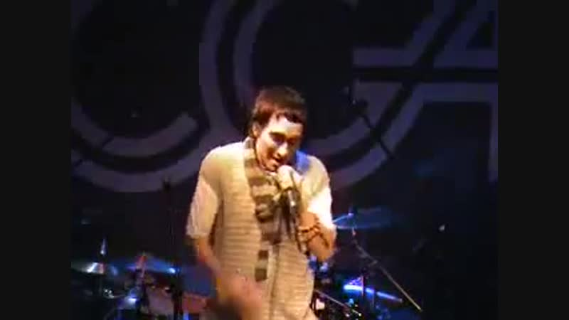 АССАИ Прямой эфир 2008 12 06