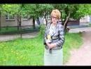 Прогноз погоды на воскресенье 24 июня от Ольги Брежневой