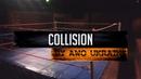 Jake Scukobyte Koby vs Eyal Smiley @ Collision, 28-10-2018