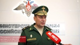 Mil.Press TV генерал-майор Роман Кордюков о первом дне массового посещения форума