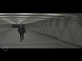 Matvey Emerson Astero - Blame (Official video)