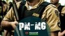 Concurso PM MG Penal Militar Crimes Contra o Serviço e o Dever Militar