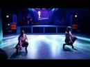 LSD 2018 - Борисенко Александра Яблокова Марина - Erotic Show Pro Duo