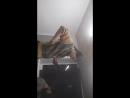Camera Hool - Live