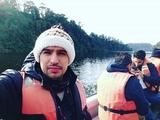 rene_antonio video