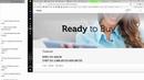 Инструкция по регистрации нового продавца и выкладке товара на площадку Ready to buy 20180915