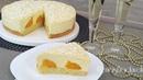 Sekt Torte leckerer Partyspaß einfach gemacht 🍾🥂