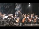 Tchaikovsky The Nutcracker׃ Pas de deux Trepak - cond. D. Kryukov (Дмитрий Крюков)